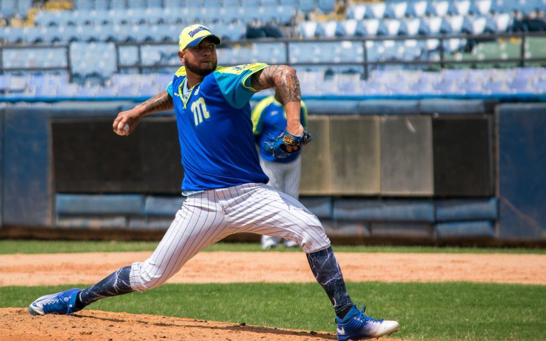 Baseball and Softball Injuries